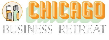 Chicago Doterra Business Retreat
