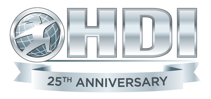 September 19, 2014 - HDI Charlotte - Lessons from the...