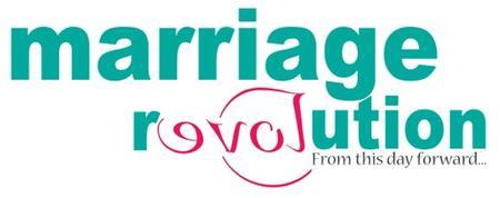 Marriage Revolution Estevan