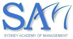 Однодневный тренинг-семинар повышения деловой...
