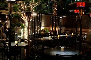 NetIP LA-OC Presents Thirsty Thursday in Santa Monica!