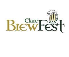 Clare BrewFest 2014