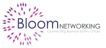 August Bloom Networking in Frankston