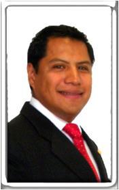 Coach Francisco García logo