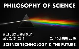 Philosophy of Science - Science, Technology & the...