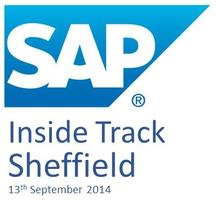 SAP Inside Track - Sheffield