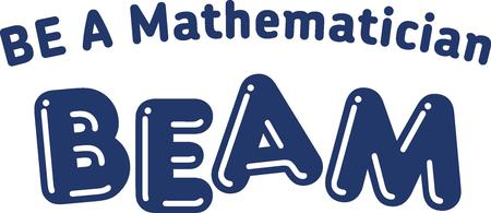 BEAM Maths Conference - London