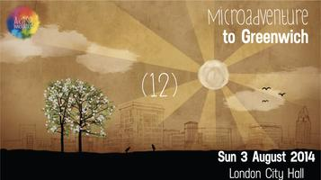 (12) Microadventure