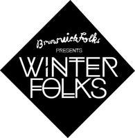 Winterfolks