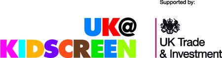 UK@Kidscreen 2015