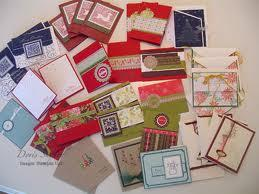 """Operation Write Home"" Craft for Adults on September..."