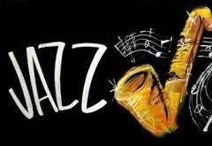 Musical Jazz Night- Sounds of WW11 -COC Theatre- FREE...