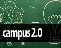 The Campus2.0 Hackathon