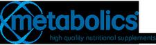 Metabolics.com logo