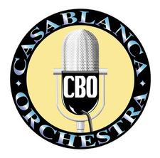 CBO - Presents SOULED! A Live Rockumentary logo