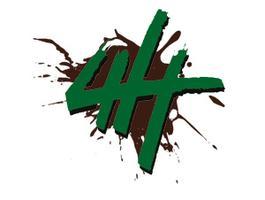 4H Mud Run