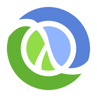 DC Clojure Training - Intro to Clojure, Datomic