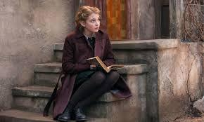 Film Society - The Book Thief