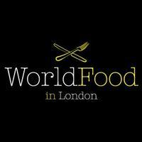 London Workshop 6.30pm 30/9/14 - Book FREE SalesTalk...