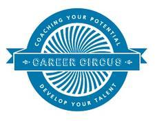Career Circus  logo