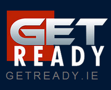 www.getready.ie                                   logo