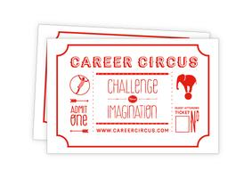 Career Coaching Session (60min session for new clients)