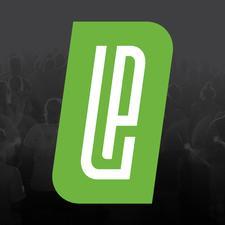LifePoint Church logo