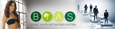 BYAS Pre Launch Info- & Selectie Meeting DEN HAAG