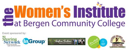 Women's Institute at Bergen Community College: Women's...