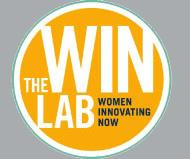The WIN Lab Coaching Summit