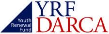 YRF Darca logo