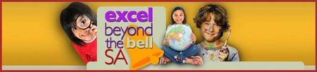 Excel Beyond the Bell - Out-of-School Time Providers...