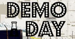 Refresh Miami | Startup Demo Day!