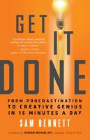 Get It Done Workshop!