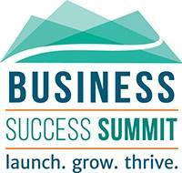 Business Success Summit  - NOVEMBER 19th