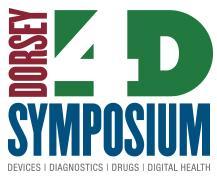 Dorsey 4D Symposium