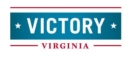 Victory Rally w/ Mitt & the GOP Team, VA Beach