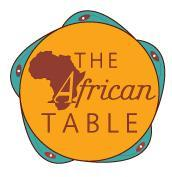 The African Table:  A Night In Zanzibar
