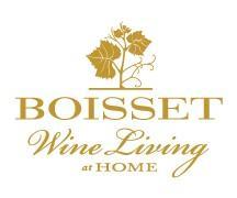 Taste of Boisset - St. Helena, CA