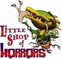 RCDS Little Shop of Horrors FREE DVD Release
