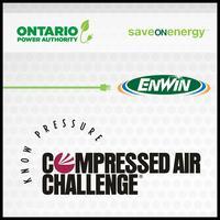 Compressed Air Challenge© Training