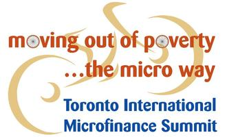 Microfinance for Social Justice