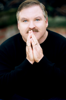 A Spiritual Afternoon with James Van Praagh
