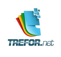 5th trefor.net UC Executive dinner - the rise of OTT...