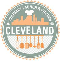 CLE Culinary Launch Annual Showcase
