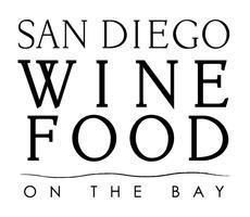 San Diego Bay Wine & Food Festival Trade Tasting