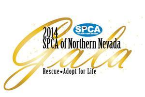 2014 SPCA of Northern Nevada Gala