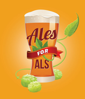 Ales for ALS Open Taps