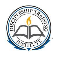 Discipleship Training Seminar-Level 3