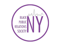 """BPRS-NY Presents  """"An Intimate Conversation with..."""